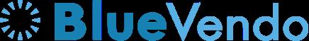 BlueVendo