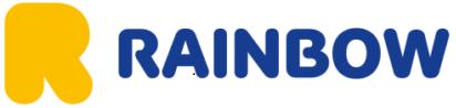 Rainbow Tours logo